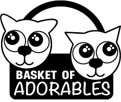 Basket of Adorables