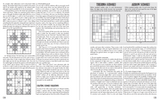 Puzzlecraft: How to Make Every Kind of Puzzle - Softcover + PDF (Pre-Order)