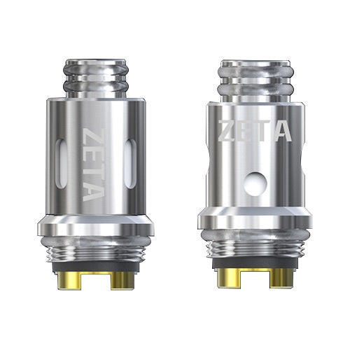Think Vape Zeta AIO Replacement Mesh Coil