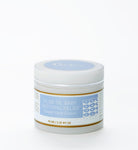 Olive Oil Baby Soothing Relief Rash Cream 95gr