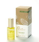 Face Serum for Dry Skin 28.5gr