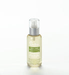 Face Toner Normal to Oily Skin 120ml