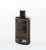 Shampoo Normal to Dry Hair 400gr