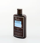 Shampoo Normal to Oily Hair 400gr