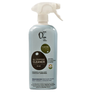 Eco Olea All Purpose Cleaner 750ml