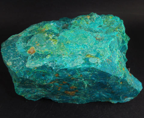 Chrysocolla Mineral Stone
