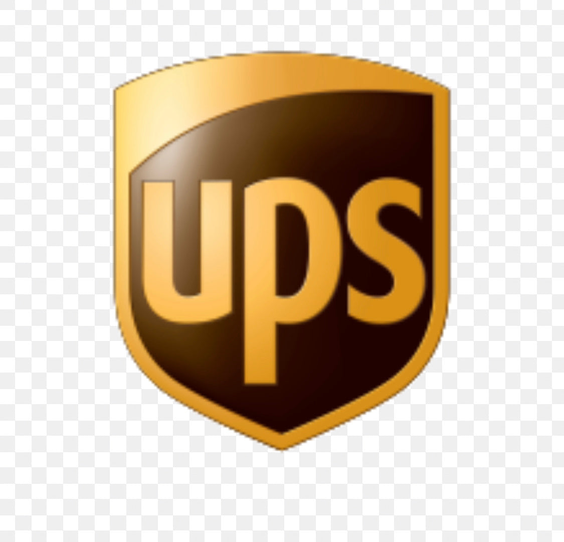 UPS Express Shipping upgrade
