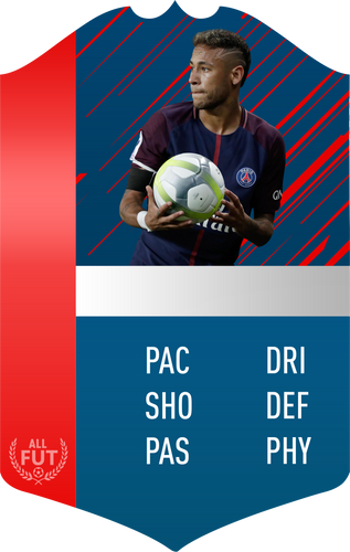 A3/A4 PSG CL Custom Card