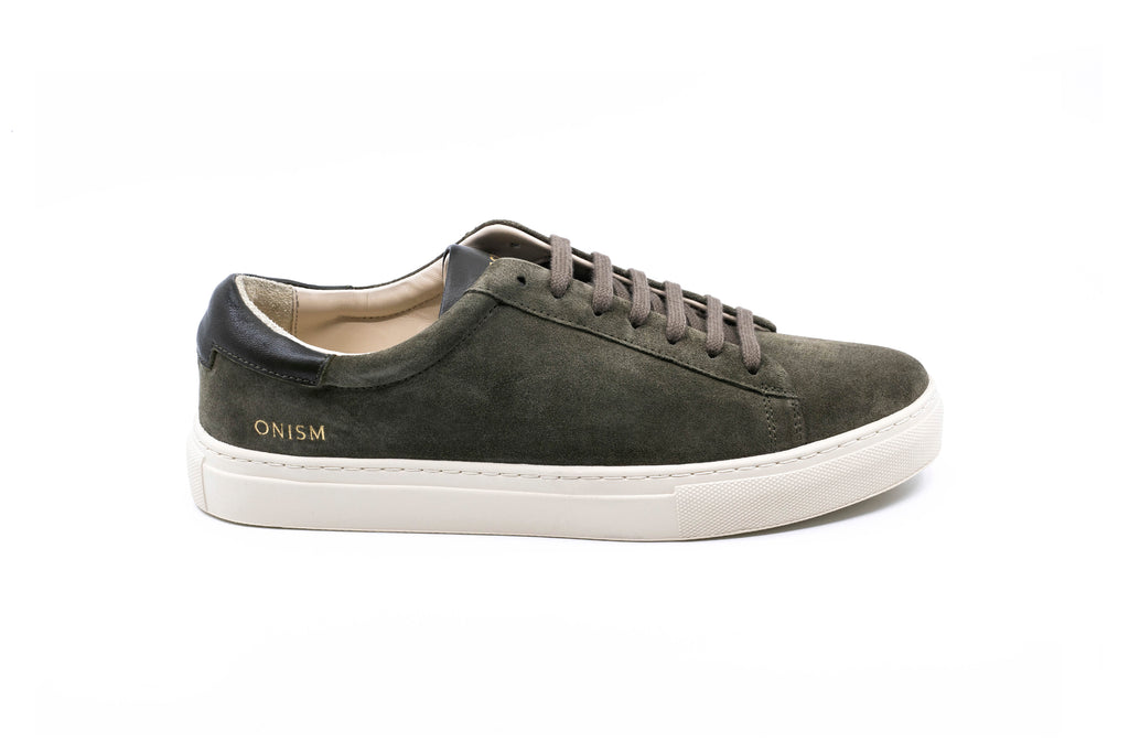 The Classics Military Green - Onism