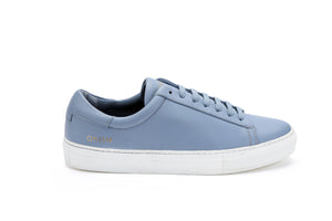 The Classics Light Blue - onism-war