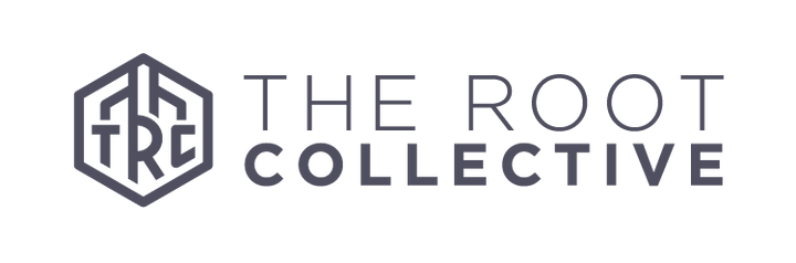 The Root Collective