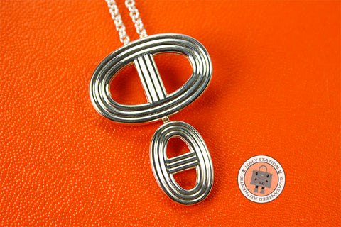 hermes-b-pendants-chaine-d-ancre-silver-gm-necklace-shw-IS026951