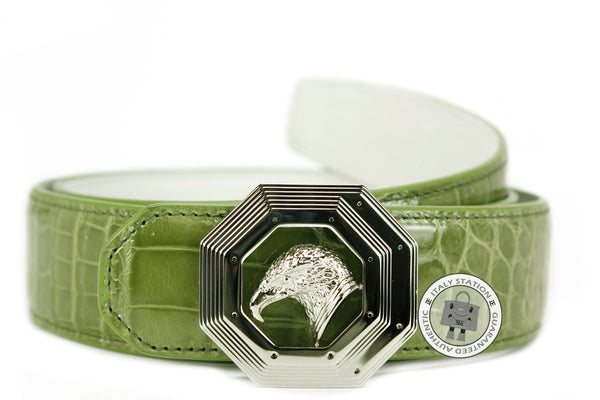 stefano-ricci-double-layers-octagon-eagle-buckles-mm-shiny-crocodile-belts-shw-IS025656