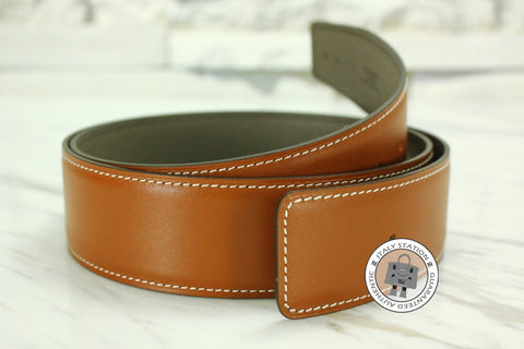 hermes-reversible-mm-tadelakt-belts-IS029349