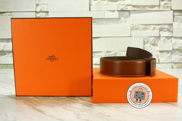 hermes-reversible-mm-tadelakt-belts-IS029191