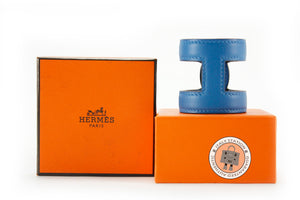 hermes-kink-swift-bracelet-IS009373