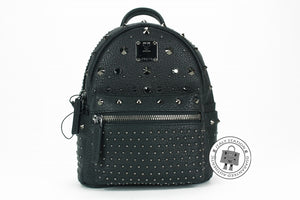 mcm-mwkave-extra-mini-bebe-boo-swarovski-crystals-leather-mini-backpacks-shw-IS032785