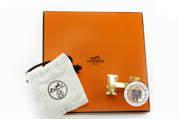 hermes-metal-polished-buckle-ghw-IS026401
