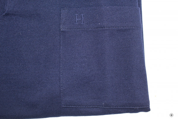 hermes-hha-polo-boutonne-fabric-small-polo-shirts-IS035411