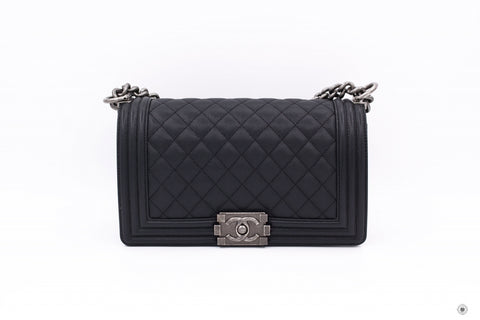 chanel-a-y-boy-caviar-medium-shoulder-bags-sbhw-IS036432