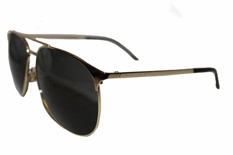 New Yves Saint Laurent SL 279-005 Men's Rectangle Sunglasses