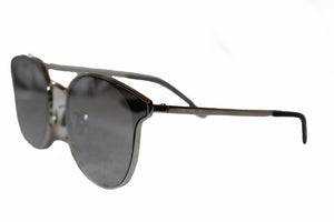 New Yves Saint Laurent SL271/K-003 Engraved Logo Sunglasses
