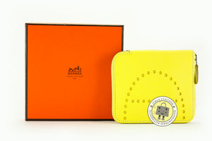 hermes-evelyne-h-dots-zip-goat-short-wallet-phw-IS010426