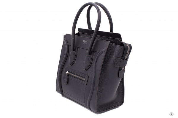 celine-dru-luggage-calfskin-micro-tote-bag-sbhw-IS035383