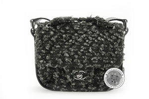 chanel-a-tweed-cc-flap-fabric-shoulder-bags-shw-IS011844