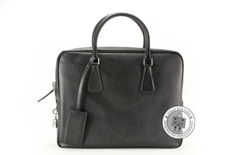 prada-vs-z-saffiano-travel-borsa-da-viaggio-leather-briefcases-shw-IS024820