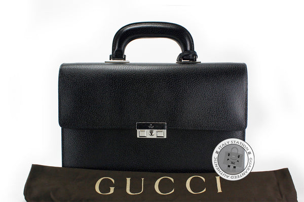 gucci-bn-leather-briefcases-shw-IS013557