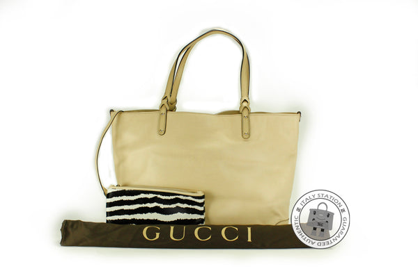 gucci-alvg-gucci-craft-detachable-pocket-leather-large-shoulder-bags-ghw-IS014443