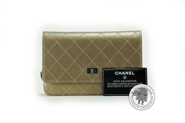 chanel-a-y-wallet-on-chain-woc-calfskin-messenger-bags-sbhw-IS014651