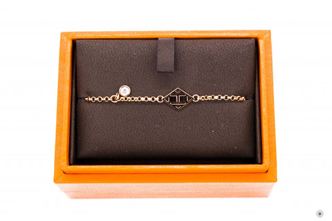 hermes-hb-gambade-do-ct-orrk-in-rose-gold-with-dimo-metal-sh-bracelet-rghw-IS036036