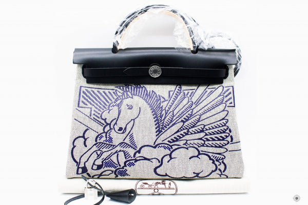 hermes-h-herbag-zip-retourne-toile-h-pegase-pop-vache-fabric-shoulder-bags-phw-IS036599