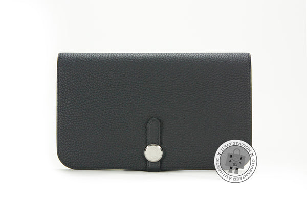 hermes-dogon-compact-togo-long-wallet-phw-IS030411