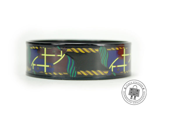 hermes-fy-printed-quadrige-in-enamel-cm-bracelet-bkhw-IS020648