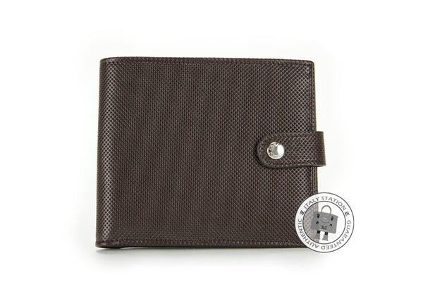 giorgio-armani-ygml-yh-camden-latino-leather-short-wallet-shw-IS021374