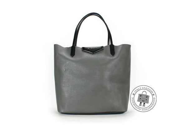 givenchy-l-antigona-shopping-goat-medium-tote-bag-ghw-IS033662