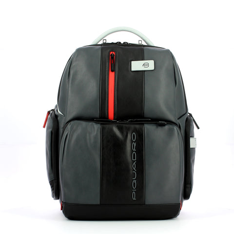 Anti-theft fast-Check Laptop Backpack 15.6 Urban
