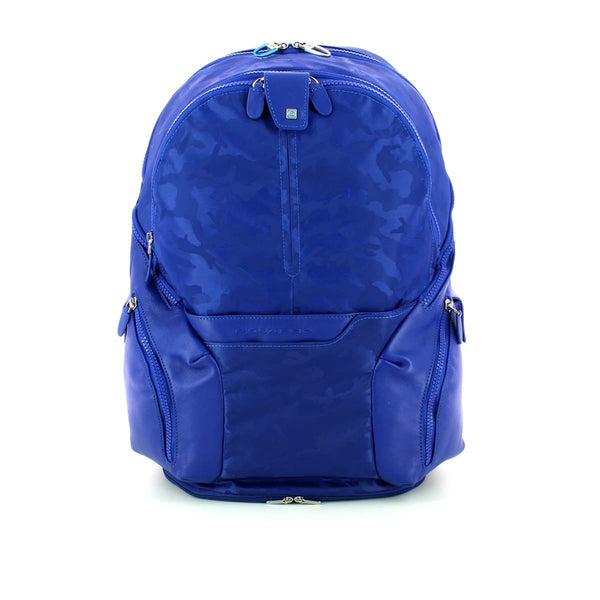 Laptop Backpack OS09