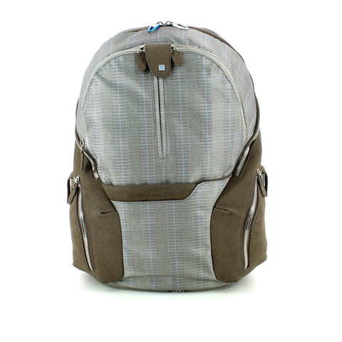 Laptop Backpack OS11