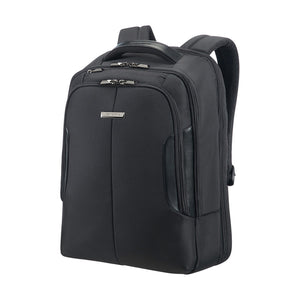 Samsonite - Laptop Backpack 14.1 XBR - 08N003 - BLACK