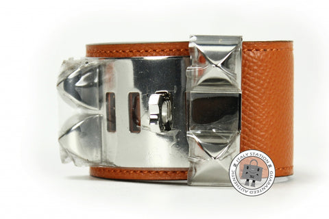 hermes-collier-de-chien-cuff-cdc-epsom-small-bracelet-phw-IS027199