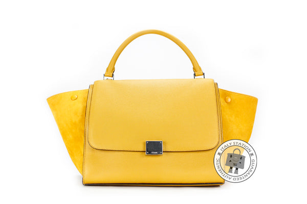 celine-mdb-trapeze-long-strap-calfskin-pm-tote-bag-sbhw-IS023347
