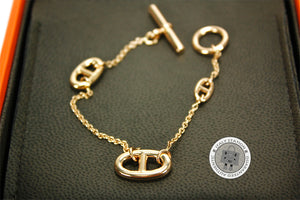 hermes-b-st-farandole-metal-pm-bracelet-ghw-IS024307