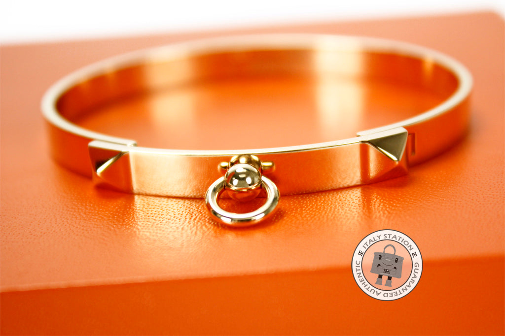 hermes-b-collier-de-chien-cuff-cdc-metal-pm-bracelet-ghw-IS024191