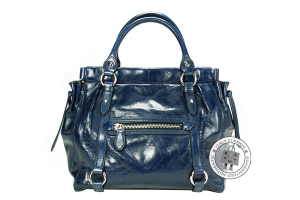 miu-miu-rn-x-vitello-lux-shopping-calfskin-tote-bag-shw-IS024728