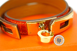hermes-kelly-double-tour-shiny-crocodile-small-bracelet-ghw-IS024646