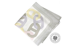 hermes-s-gavroche-circuit-faubourg-silk-cm-silk-scarf-IS024655